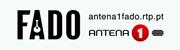 Antena 1 Fado