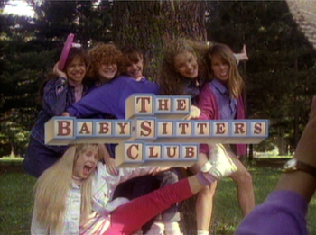 BSC title card.png