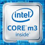 Badge-6th-gen-core-m3-trn-rwd
