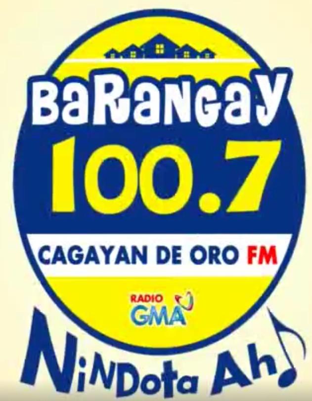 Barangay1007CDO 2015logo.jpeg