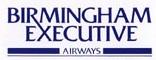 Birmingham European Airways