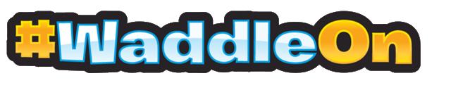 WaddleOn