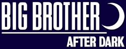 Big-brother-after-dark-tv-logo.png