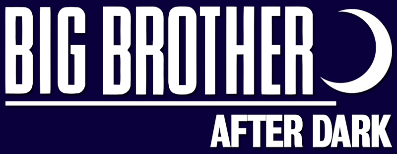 Big Brother: After Dark