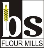 Bogasari Flour Mills