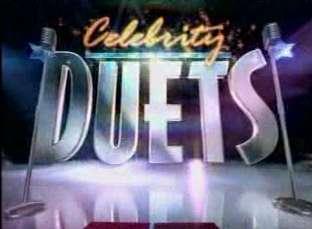 Celebrity Duets