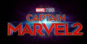Captain Marvel 2 logo.jpg