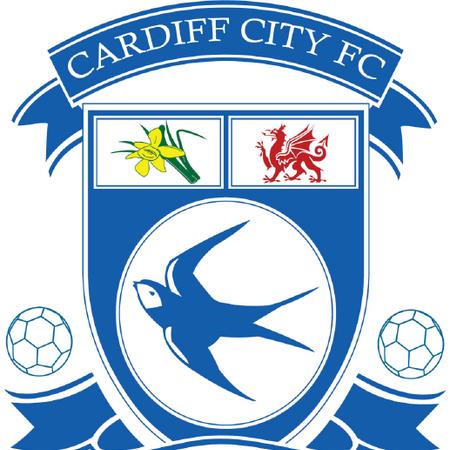 Cardiff City FC logo (2008-2012).png