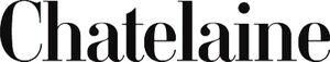 Chatelaine logo 2011.jpg