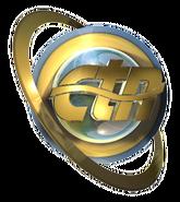 Christian tv network.png.300x300 q85