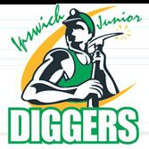 Diggers-badge.png