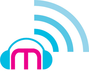 Engadget Mobile Podcast