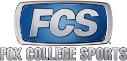Fox College Sports.png