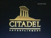Citadel Entertainment