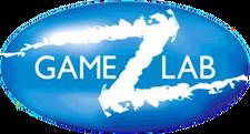 Gamezlab.png