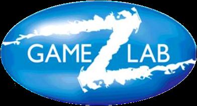 Gamezlab