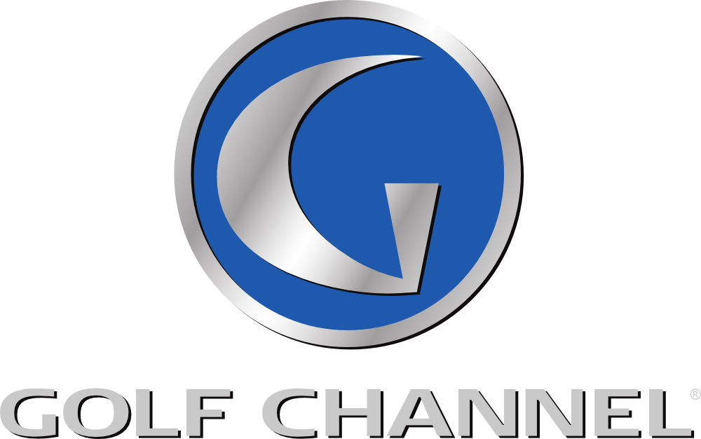 Golf Channel Latin America