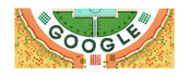 Google India Republic Day 2017