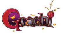 Grachi logo.jpg