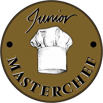 Junior MasterChef (UK)