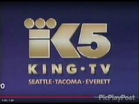 KING-TV 1990