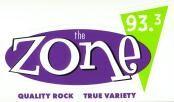 KKZN The Zone.jpg