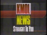 KMOL TEASER 1991