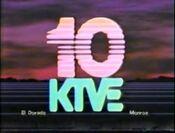 KTVE 1985
