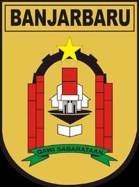 Kota Banjarbaru.png