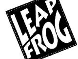 LeapFrog Enterprises/Other