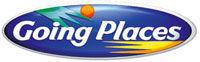Logo goingPlaces.jpg