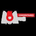 M6 Commentaires Bis