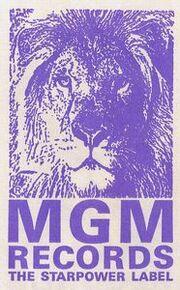 MGM Records 1961.jpg
