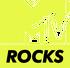 MTV Rocks m