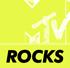 MTV 90s (Europe)