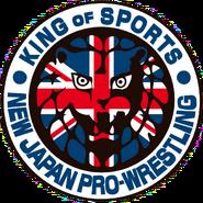 NJPW 6
