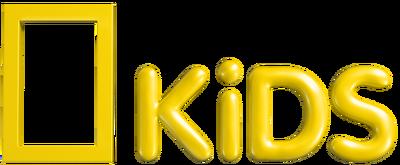 Nat Geo Kids (2017).png