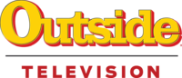 Outside Television logo 2009.png