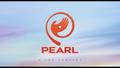 PearlLogoAbominableOpening