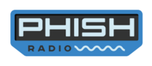 Phish radio.png