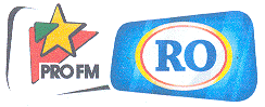 Pro FM RO.png