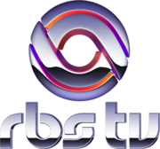 RBS TV logo 2008.png