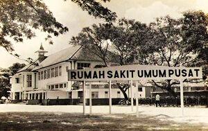 RS Pusat Dr. Soetomo (old).jpg