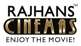 Rajhans Cinemas.jpeg