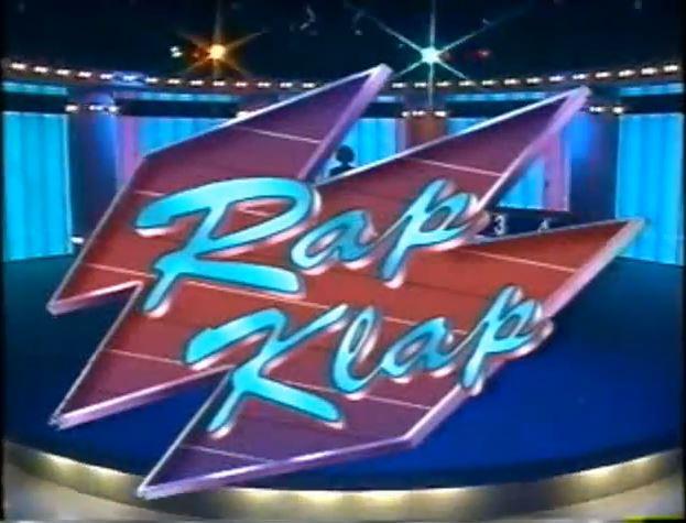 Rap Klap