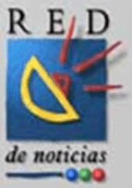 Red de Noticias (Telefe)