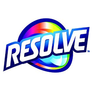 Resolve.png