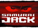 Samurai Jack/Other