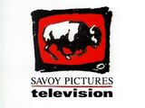 Savoy Pictures Television