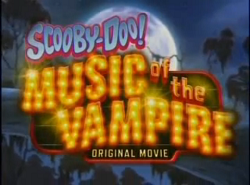 Scooby-Doo! Music of the Vampire title card.png